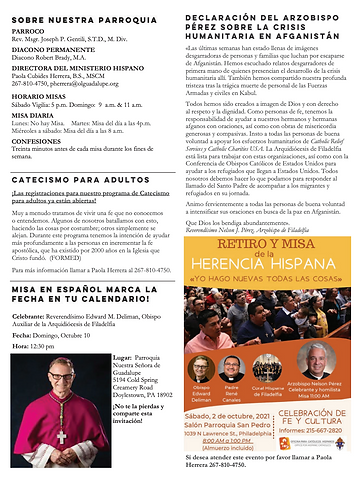 Bulletin - 9.26.21 Spanish.png