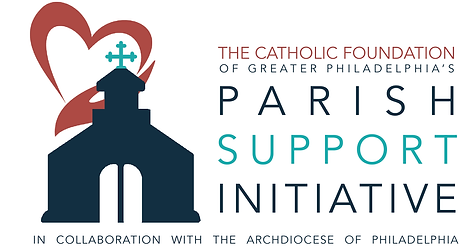 Parish_Support_Initiative_Logo.png