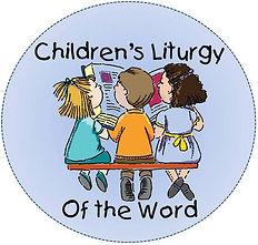 Childrens Lit.jpg