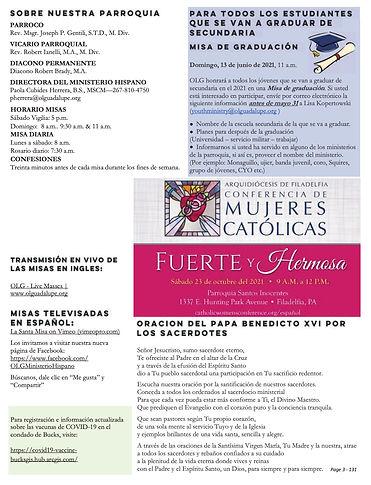 Bulletin 5.16.21 - Spanish.jpg
