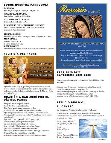 Bulletin 6.20.21 - Spanish.jpg