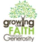 Growing-Our-Faith-Through-Generosity.jpg