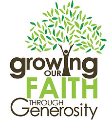 Growing-Our-Faith-Through-Generosity.jpg