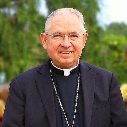Archbishop Gomez USCCB.jpg