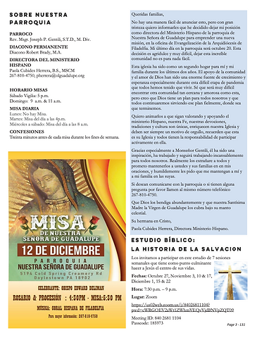 Bulletin 10.24.21 Spanish.png