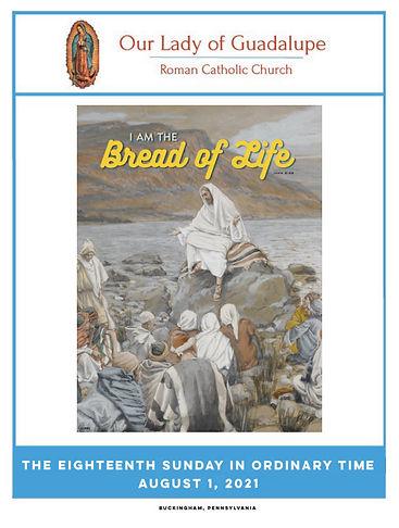 Bulletin 8.1.21 Image.jpg