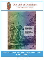 Bulletin 7.19.20.jpg