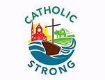 catholicstroglogo-300x228.png