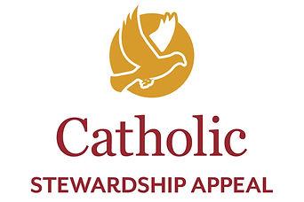 20191017-162319-Catholic-Stewardship-App