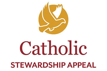 20191017-162319-Catholic-Stewardship-App