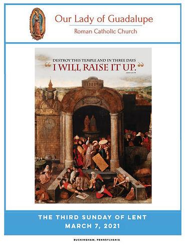 Bulletin 3.7.21 Image.jpg