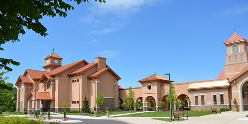 Front View Church Campus.JPG