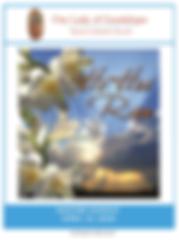 Screen Shot 2020-04-10 at 5.41.28 PM.png