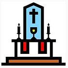 Altar Servers .jpg