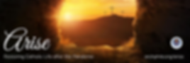 Banner-Arise-1.png