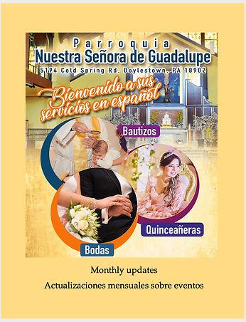 OLGC - 2020 Hispanic Monthly Updates Cov