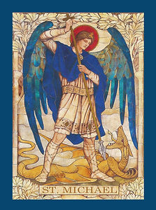 st-michael-prayercard-english.jpg