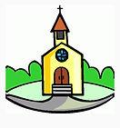 Central Bucks County Christian Minister