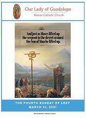 Bulletin 3.14.21 image.jpg
