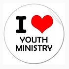 Youth and Young Adult Ministry.jpg
