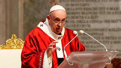 200603094248-pope-francis-0531-exlarge-1