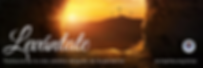 Banner-Arise-SP.png