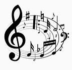 Liturgical Musicians.jpg