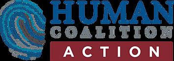 huco-action-logo.png