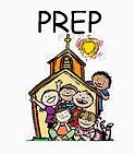 Parish Religious Education Program (PRE