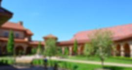 Courtyard Image 1.JPG