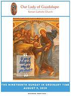 Bulletin 8.9.20 Image.jpg