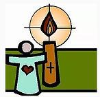 Altar Linen Ministry.jpg
