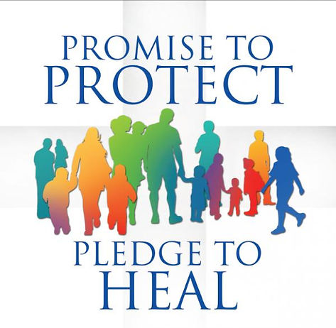 promise-to-protect-pledge-to-heal-for-we
