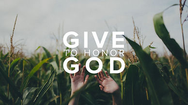 CCF_IMG_Give-to-honor-God.jpg