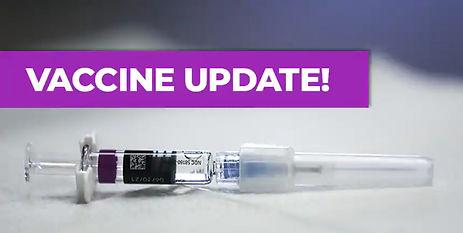 Vacine update 2021.jpg