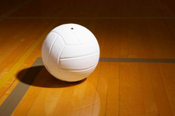 H.S. Volleyball