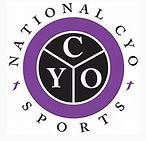 Catholic Youth Organization (CYO).jpg