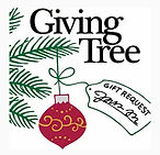Advent Giving Tree.jpg