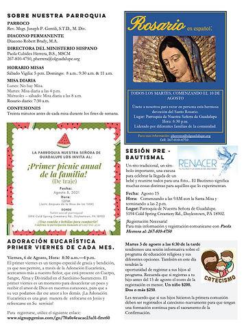 Bulletin 8.1.21 Spanish.jpg