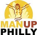 Man Up Philly - 2021
