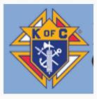 Knights of Columbus.jpg