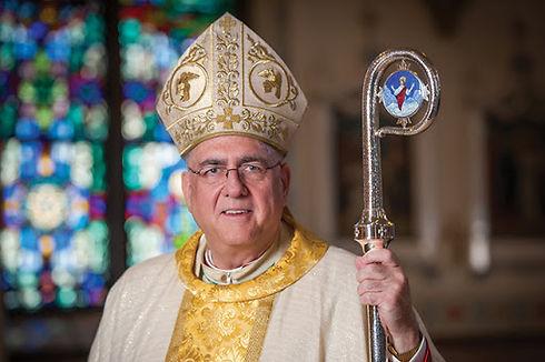 Most Reverend Joseph F. Naumann.jpg