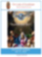 Screen Shot 2020-05-30 at 10.37.43 PM.pn