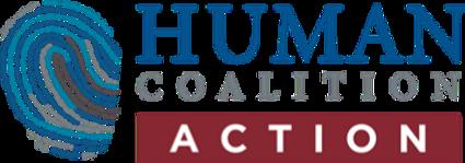 Human Action Coalition.png