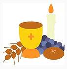 Sacred Liturgy.jpg