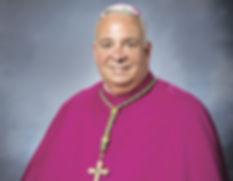 article_bishop.jpg