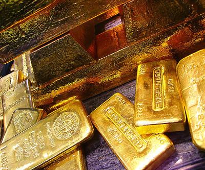 Big Data – Es ist alles Gold, was glänzt!