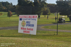 Speigletown Golf Scramble 2019 Sponsors4