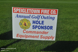 Speigletown Golf Scramble 2019 Sponsors1