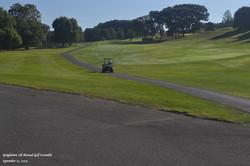 Speigletown Golf Scramble 2019_10